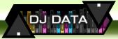 DJ DATA