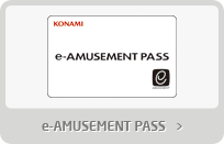 e-AMUSEMENT PASS