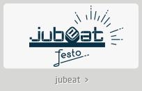jubeat