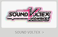 sound boltex