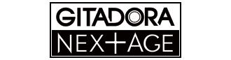 GITADORA NEX+AGE 公式サイト