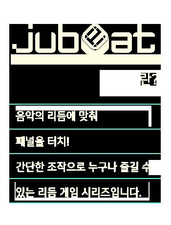 jubeatとは?